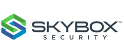 Skybox Security