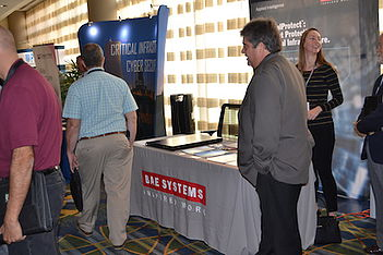 http://www.icscybersecurityconference.com/wp-content/uploads/2015/12/ics_conf5.jpg