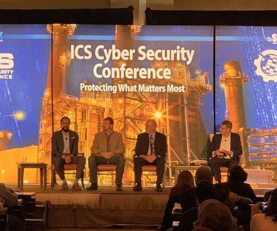 https://www.icscybersecurityconference.com/wp-content/uploads/2019/09/IMG_4028-540x450.jpeg