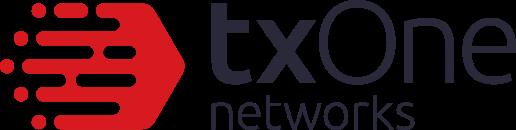 TXOne Networks